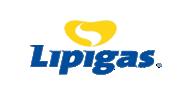 lipigas