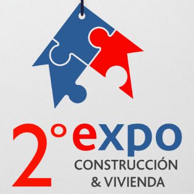 Expo construcción y vivienda Osorno